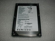 Hard disk Seagate Barracuda 7200.7 ST380819AS 80 GB 7200 RPM SATA