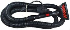 2037443 - Hose Assembly for Bissell Big Green Machine