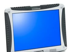 Panasonic ToughBook CF-19 MK3 OEM Screen Only - for touchscreen models
