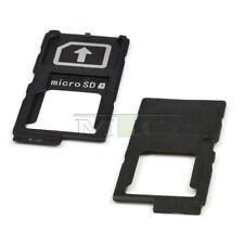 Sony Xperia Z5 / Z5 Premium Simtray Micro SD Simkarten Tray (070)