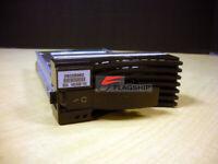 IBM 17R6166 146.8GB 3.5in 10 KRPM U320 SCSI Hard Drive