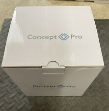 Concept Pro CCTV Camera VO-9324-AHD