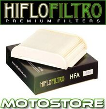 Hiflo Filtro De Aire Fits Yamaha Fj1200 1986-1995