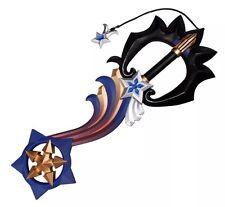 "31"" Kingdom Hearts Sora Foam Kingdom Shooting Star Keyblade Cosplay KEY BLADE"