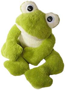 Freaky Frosch Plüschtier Kuscheltier Schmusetier Plüsch, ca. 65 cm