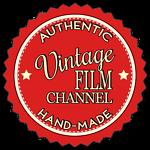 VintageFilmChannel