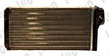Heater Core Exchanger Fits CITROEN Xm Wagon PEUGEOT 605 2.0-3.0L 1989-2000