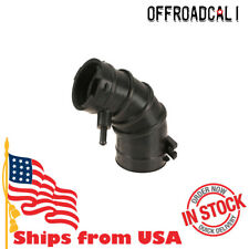 New Air Intake Hose OEM # FS1G-13-220 For Mazda 626 (2000-2002) - Fast Shipping