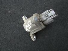 id254850:   Rover 600-Series Speedometer Sensor (Vehicle Speed Sensor)