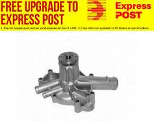 US Motor Works Replacement Aluminium Water Pump Suit Chrysler 318-360