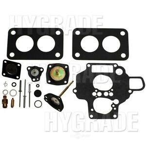 Carburetor Repair Kit Standard 1225