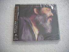 PONCHO SANCHEZ  /  LATIN SOUL  JAPAN CD SEALED