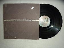 """LP SWEET SALVATION """"Sweet salvation"""" ELEKTRA EKS-75045 USA µ"""