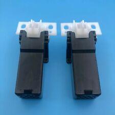 5SET FL3-2453-000 ADF Hinge Canon MF8050 MF8080 MF8280 MF8350 MF8380 MF8580 5850