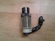 Flashlight Illuminator For Mbs 9 Microscope