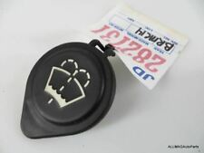 61667467951 07-15 Mini Cooper Windshield Washer Reservoir Cap Cover R5x