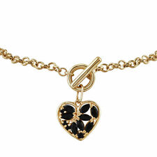 Sapphire Not Enhanced Yellow Gold Fine Bracelets