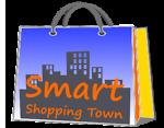 smartshoppingtown