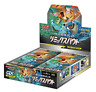 Pokemon Card Game Sun & Moon Expansion pack Remix Bout Booster BOX Japan
