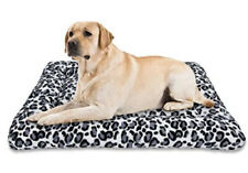Mixjoy Dog Bed Crate Mat 30''Washable Anti-Slip (30-inch)
