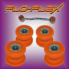 Jeep Grand Cherokee (WJ) 1998-2004 Front Drop Link Bushes in Poly Flo-Flex