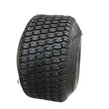 24x12.00-10 4ply herbe pneu pour John Deere Gator, turf, pelouse, utilitaire 24 12 10
