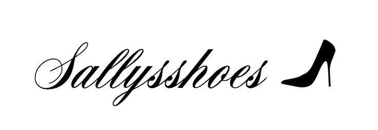 sallysshoes