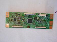 Samsung UN39FH5000F T-CON, Timing Control [V390HJ-CE1; BN96-28858A]