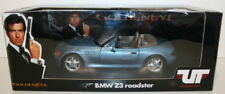 Voitures, camions et fourgons miniatures UT BMW 1:18