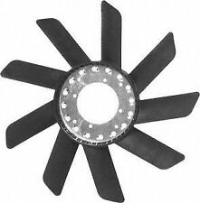 Uro Parts   Radiator Fan  11521271846