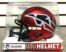 Memphis Express Mini Helmet Collector's Memorabilia