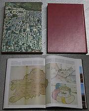 Libro Italia IL SUD E LE ISOLE Sicilia Sardegna Napoli Puglia geografia storia