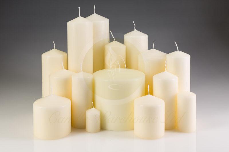 Candle Warehouse Ltd