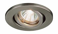 Massive Recessed 1-3 Ceiling Lights & Chandeliers