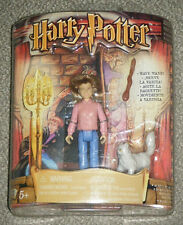 Harry Potter Magical Mini Collection Figure - Hermione