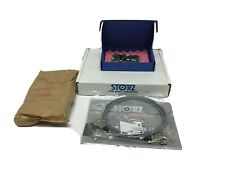 New listing New Karl Storz 20092290 / 20092222 Scb Optional Remote Interface Module