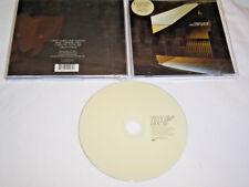 CD-Grizzly Bear Yellow House (2006) s 10