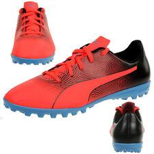 Puma Kinder Fussballschuhe SPIRIT II TT 105527 04