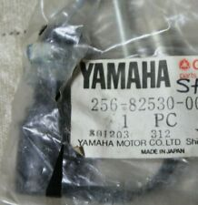 NOS Yamaha Stop Switch Assembly XS1 XS2 TX650 256-82530-09-00 256-82530-00-00 (Fits: Yamaha XS2)