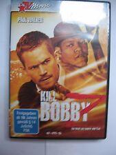 Kill Bobby Z-Ein Deal Um Leben Un (TV Movie Edition 01/09