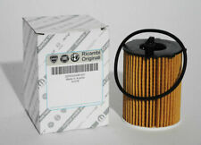 Fiat 500 Panda Mito 0.9cc Twin Air Engine Oil Filter 55224598