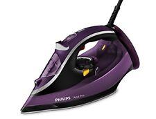 Philips Gc4887/30 Azur Pro fer Vapeur 3000 W