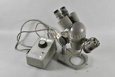 g68z37- Mikroskop, Olympus Tokyo