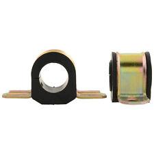 TRW Automotive JBU1104 Sway Bar Frame Bushing Or Kit