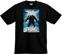 The Thing Movie SHIRT