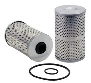Fuel Filter Wix 33964