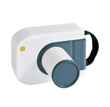 220V/110V Dental Portable Digital X-Ray Handheld XRAY Unit Intraoral Machine