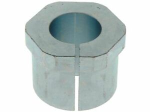 For Ford F250 Super Duty Alignment Caster Camber Bushing AC Delco 54886WS