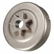 """New .325"""" 7T Clutch Cover Drum Chain Sprocket For STIHL 021 023 025 MS230 M H1S8"""