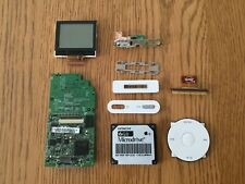 iPod Mini Spare Parts 1st & 2nd Generation